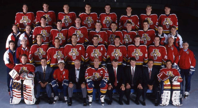 Panthers-199394Team-Large